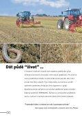Terradisc, Vinodisc - Alois Pöttinger Maschinenfabrik GmbH - Page 2