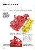 Terradisc, Vinodisc - Alois Pöttinger Maschinenfabrik GmbH - Page 6