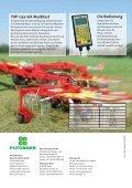 01 Top 1252_de.qxd:Prospekt - Alois Pöttinger Maschinenfabrik ... - Seite 4