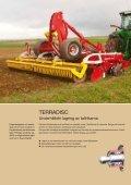 PÖTTINGER TERRADISC - Alois Pöttinger Maschinenfabrik GmbH - Page 6