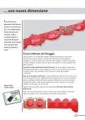 novacat - Alois Pöttinger Maschinenfabrik GmbH - Page 7