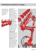 servo 65 - Alois Pöttinger Maschinenfabrik GmbH - Page 7