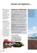 LION - Alois Pöttinger Maschinenfabrik GmbH - Page 6