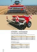 VITASEM Sembradoras mecánicas - Alois Pöttinger ... - Page 4