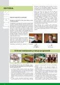 18 focus 2010_ro.indd - Alois Pöttinger Maschinenfabrik GmbH - Page 2