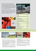 18 focus 2010_ro.indd - Alois Pöttinger Maschinenfabrik GmbH - Page 3