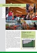 18 focus 2010_ro.indd - Alois Pöttinger Maschinenfabrik GmbH - Page 4