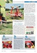 Ein HIT für Bergbauern - Page 2