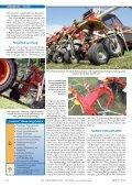 Ein HIT für Bergbauern - Page 3
