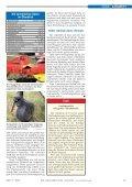 Ein HIT für Bergbauern - Page 4