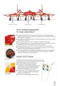 HIT Zettkreisel - Alois Pöttinger Maschinenfabrik GmbH - Page 3