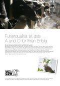 PDF 'Das beste Futter. Gesunde Tiere. Mehr Erfolg.' - Alois Pöttinger ... - Page 2