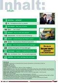 """Der """"Golden Age""""-Fahrplan der ÖBV > Mit der ... - ÖVP Ottensheim - Seite 3"""