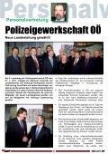 """Der """"Golden Age""""-Fahrplan der ÖBV > Mit der ... - ÖVP Ottensheim - Seite 6"""