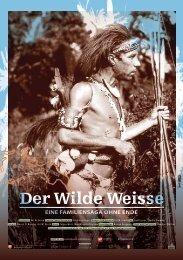 Der Wilde Weisse - kultur-palette therwil