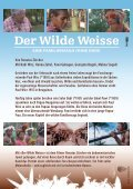 Der Wilde Weisse - kultur-palette therwil - Seite 2