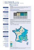 canal gironde 50 - Point.P - Page 4