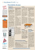 Tuile plate - Lautoconstructeur.fr - Page 3