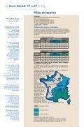Tuile plate - Lautoconstructeur.fr - Page 4