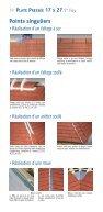 Tuile plate - Lautoconstructeur.fr - Page 6
