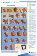 Tuile plate - Lautoconstructeur.fr - Page 7