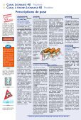 canal lyonnaise 40 - Point.P - Page 3