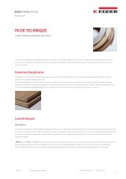 2012_02 fiche techn chants ABS_FR - Point.P