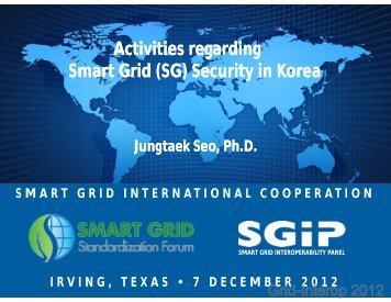 PointView presentation for Grid-Interop 2012 by Jungtaek Seo