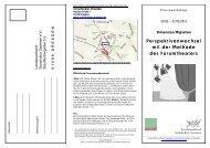 Forumtheater und Migration 20-21.05.11 - Landesarbeitsgemeinschaft ...