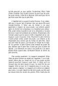 Doublures - POl - Page 3