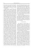NEOPHYTIC CORIPSERMUM PALLASII (STEV ... - Page 2