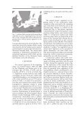 NEOPHYTIC CORIPSERMUM PALLASII (STEV ... - Page 3
