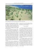 NEOPHYTIC CORIPSERMUM PALLASII (STEV ... - Page 5