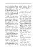 NEOPHYTIC CORIPSERMUM PALLASII (STEV ... - Page 7