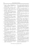 RESPONSE OF THE BLACKCAP (SYLVIA ATRICAPILLA L.) TO ... - Page 4