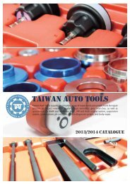 Taiwan Auto Tools Catalogue 2013-2014.pdf