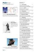 möchte ich lesen... - Polar-reisen.ch - Seite 5