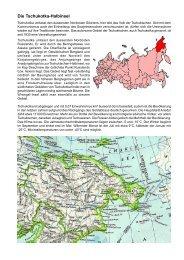 005 Tschukotka Halbinsel - Polar-Reisen.ch