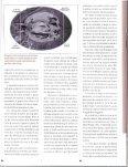 ARCHIVÉ-Méridien automne/hiver, 2001 [PDF-1.50 MB] - Page 2