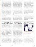 ARCHIVÉ-Méridien automne/hiver, 2001 [PDF-1.50 MB] - Page 3