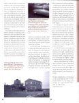 ARCHIVÉ-Méridien automne/hiver, 2001 [PDF-1.50 MB] - Page 4