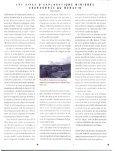 ARCHIVÉ-Méridien automne/hiver, 2001 [PDF-1.50 MB] - Page 5