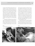 ARCHIVED-CARN Vol 21, Apr 2006 [PDF-1.95 MB] - Commission ... - Page 5