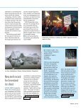 reindeer and Caribou: herds and livelihoods in TransiTion - Page 5