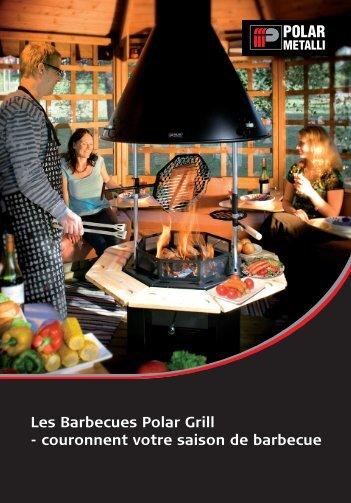 A4_4s grilliesite_FR_ticra - Polar Grill