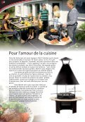 A4_4s grilliesite_FR_ticra - Polar Grill - Page 2
