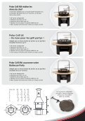 A4_4s grilliesite_FR_ticra - Polar Grill - Page 3