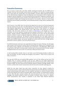 Association of Polar Early Career Scientists (APECS) ANNUAL ... - Page 2