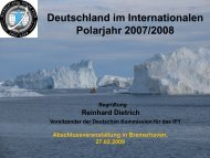 (PDF 5 MB)... - Internationales Polarjahr