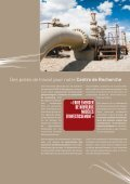 risques énergétiques - Pôle ESG - Page 3